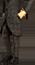 Clo-Black pants