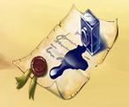 Dragonwing quest
