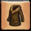 Bear_coat_(Supply)
