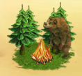 Phantom bear quest