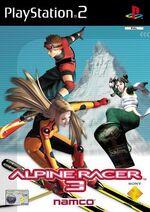 AlpineRacer3