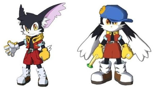 File:200px-Klonoa character redesigns.jpg