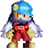 Klonoa (Sprite) (Door to Phantomile) (PS1)  sc 1 st  Klonoa Wiki - Fandom & Klonoa (character) | Klonoa Wiki | FANDOM powered by Wikia