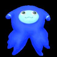 http://klonoa.wikia