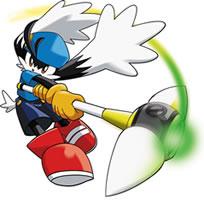 File:Klonoa's Hammer.jpg