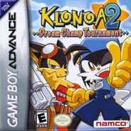 Klonoa-2-dream-champ-tournament-cover225155