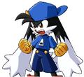 Klonoa Namco x Capcom 6.png