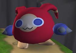Moo (Wii DtP)