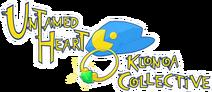 UH Klonoabanner logo