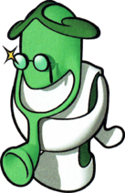 Dr Medim