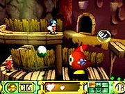 180px-Klonoa Door to Phantomile Screen01