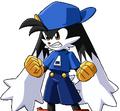 Klonoa Namco x Capcom 5.png