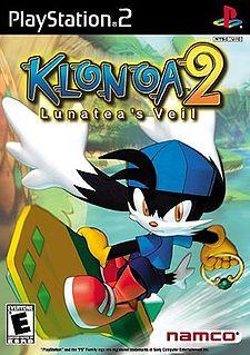 File:225px-Klonoa2.jpg
