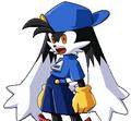 Klonoa Namco x Capcom 8.png