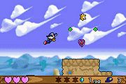 180px-Klonoa Empire of Dreams Screen01