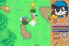 180px-Klonoa Heroes screen
