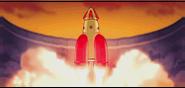 KlonoaHeroesOpening6