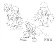 Klonoa1 character concept