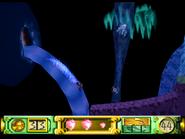 Octomoo1