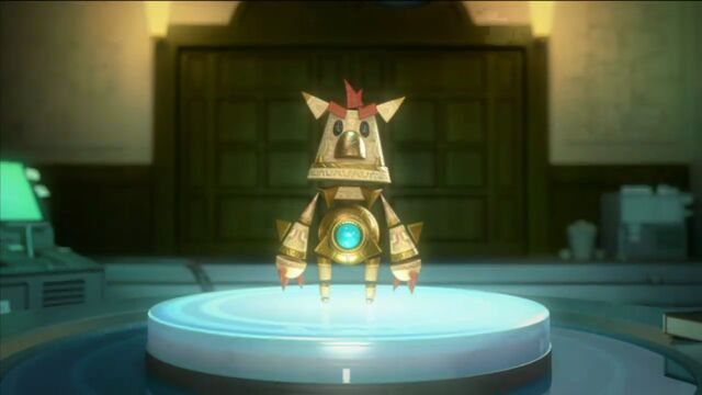 File:Sony-playstation-4-ps4-knack-preview-006.jpg
