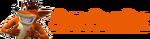 Bandicootwordmark