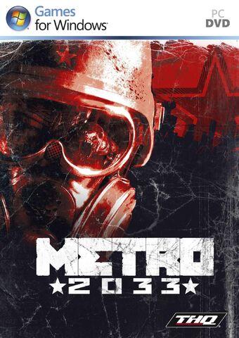 File:Metro 2033 PC box art.jpg