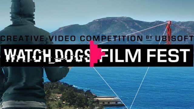 File:Watchdogsfilmfest.jpg