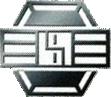 File:Rakuzan logo.png