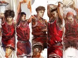 Yukaran team