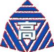 File:Kaijo logo.png