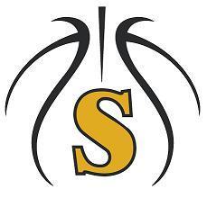 image basketball logo jpg kuroko no basuke fanon wiki fandom