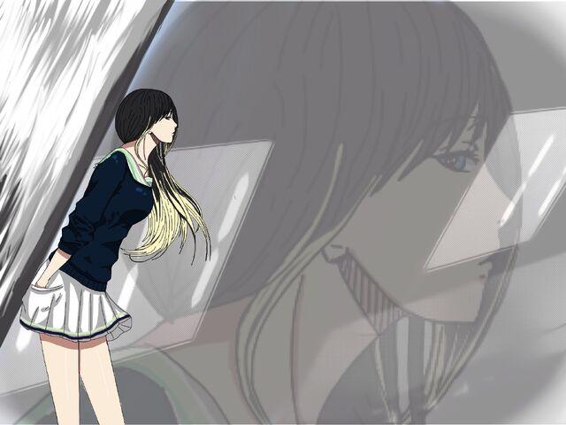File:Kuroko no basket oc.jpg