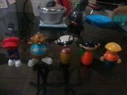 KND Toys