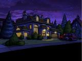 Sanban Residence