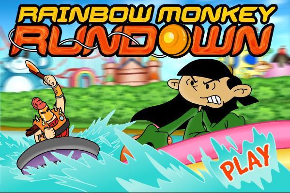 File:Rainbow Monkey Rundown.jpg