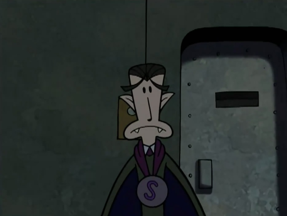 Count Spankulot with a sad face.jpg & Image - Count Spankulot with a sad face.jpg | KND Code Module ...