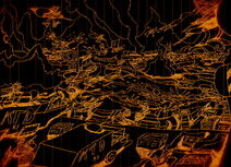 K civil war battle of jupiter by meowjar-d32x3s8