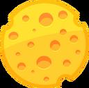 Босс Сыр