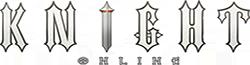 Knight Online Wiki