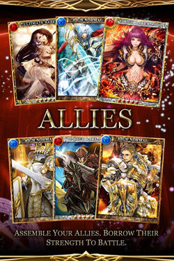 Allies2