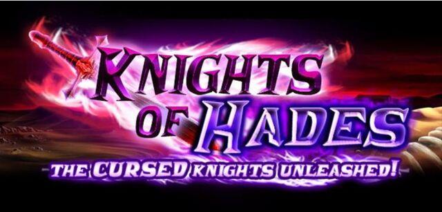File:Knight of hades.jpg
