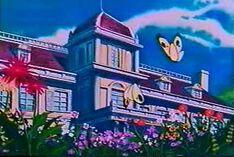 Kido mansion19