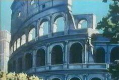 Palazzo tornei2