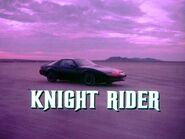 KnightRiderOS