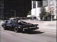 Super Pursuit Mode | Knight Rider | FANDOM powered by Wikia
