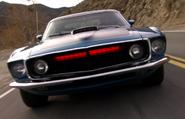 K I T T  (3000) | Knight Rider | FANDOM powered by Wikia
