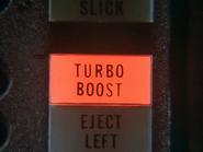 Season 34 Turbo Boost