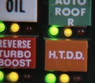 H.T.D.D. button