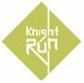 KR emblem