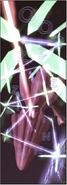 Zeppelin-alcyone aurora tackle